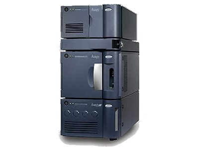 Image result for acquity uplc h-class bio