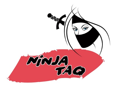 Ninja TAQ Found be a Very Robust and Sensitive Enzyme for Amplification