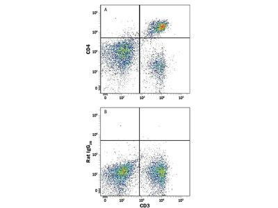 CD4 PE-conjugated Antibody