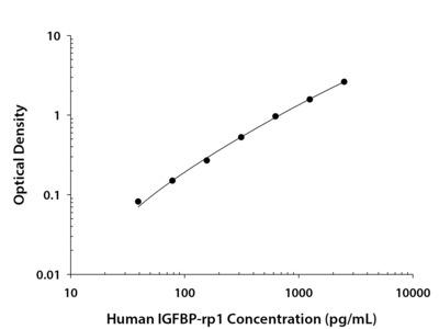 IGFBP-rp1 / IGFBP-7 ELISA