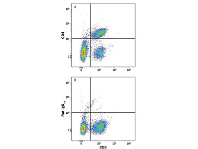 CD4 PerCP-conjugated Antibody