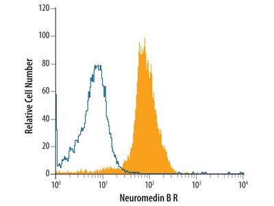 Neuromedin BR / NMBR Antibody
