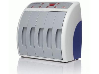 Pathatrix® Auto Instrument