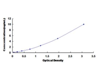 ELISA Kit for 5-Hydroxytryptamine Receptor 1A (HTR1A)