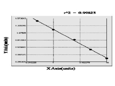 Human A disintegrin and metalloproteinase with thrombospondin motifs 12 (ADAMTS12) ELISA Kit