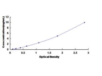 ELISA Kit for Dipeptidase 2 (DPEP2)