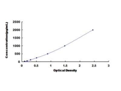 ELISA Kit for Cardiotrophin Like Cytokine Factor 1 (CLCF1)