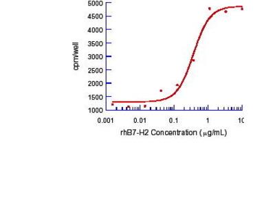 Mouse Anti-ICOS Ligand Antibody