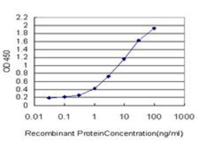 Mouse Anti-Neuropilin-1 Antibody