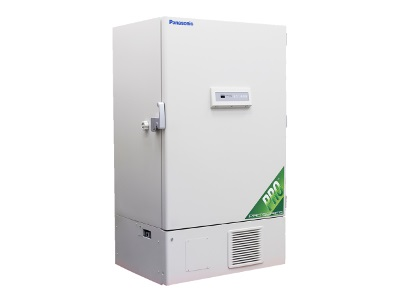 Pro Series -86 °C Ultra Low Temperature (ULT) Upright Freezers, 483 L