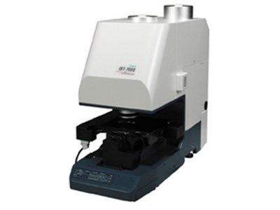 IRT-7000 FT-IR Microscope
