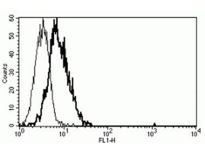 IL-6 Receptor Monoclonal Antibody (B-N12)