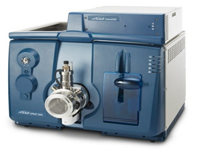 bio spectroscopy lab Ultraviolet-visible (uv-vis) spectroscopy $ in your lab notebook, prepare the following information: a brief (2-3 sentence) introduction to the lab a table of safety information including the chemicals used in the lab and any safety.