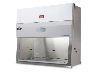 labgard® es class ii, type a2 biological safety cabinet from