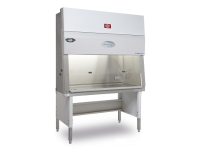 class ii type a2 biological safety cabinet / tissue culture hood