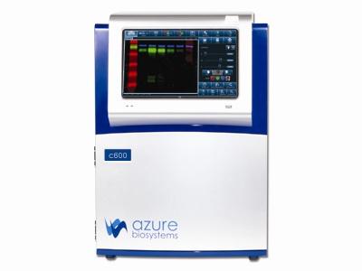 Chemiluminescence Imaging Systems Biocompare Com
