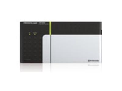 Diode Array HPLC Detectors | Biocompare com
