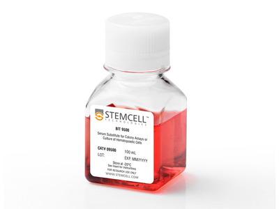 BIT 9500 Serum Substitute