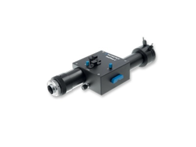 DV Λ Multichannel Imaging System