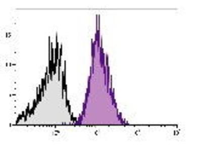 Mouse Anti-CD49b Antibody (FITC)