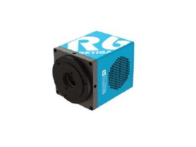 Retiga R6™ Color CCD Camera