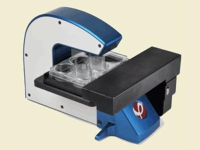 HoloMonitor M4 Imaging System