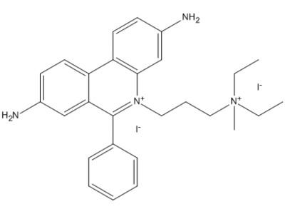 Propidium Iodide