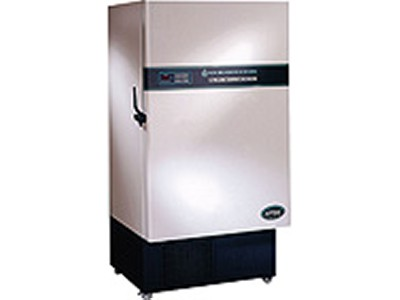 Innova U725 Upright -86°C Freezer, 25.6 cu. ft.