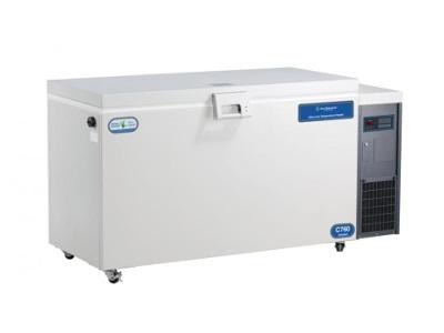 Innova C585 Chest -86°C Freezer, 20.7 cu. ft.