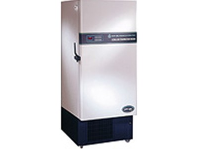 Innova U535 Upright -86°C Freezer, 18.9 cu. ft.