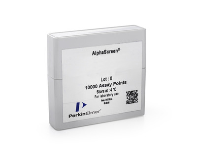 AlphaScreen GST Detection Kit for HTS Assays