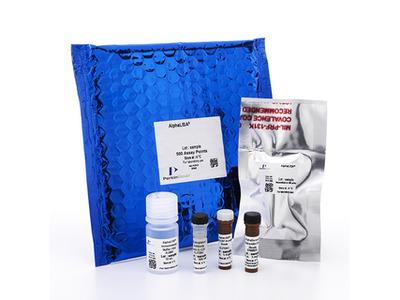 VEGF-D (human) AlphaLISA Detection Kit, 500 Assay Points