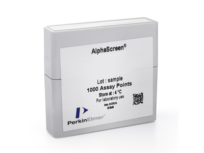 AlphaScreen GST Detection Kit, 500 assay points