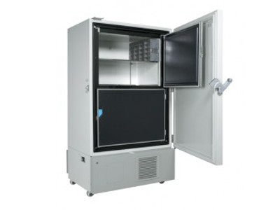 Glacier Upright Large Capacity -86 °C Ultra Low Freezer