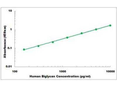 Human Biglycan ELISA Kit