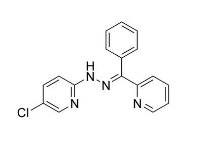 JIB-04