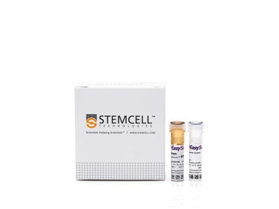 EasySep™ Human CD4 Positive Selection Kit II