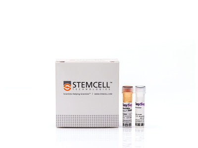 EasySep™ Mouse NK Cell Isolation Kit