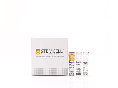 EasySep™ Human Naïve CD4+ T Cell Isolation Kit