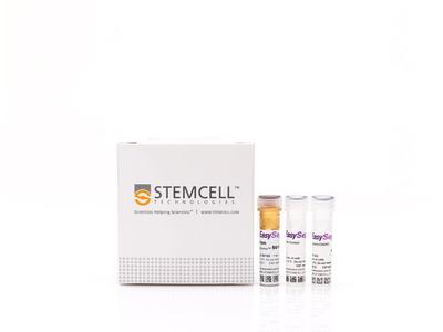 RoboSep™ Human Naïve CD4+ T Cell Isolation Kit