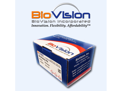 CaspGLOW™ Red Active Caspase-8 Staining Kit