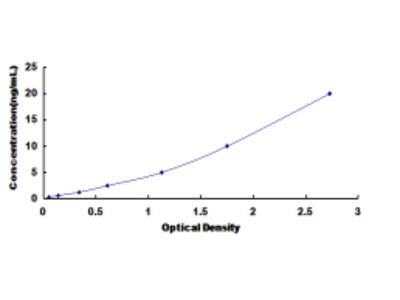 Ryanodine Receptor 2, Cardiac (RYR2) ELISA Kit