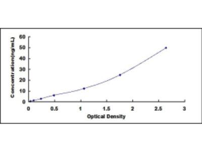 Low Density Lipoprotein (LDL) ELISA Kit