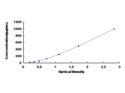 Leukocyte Associated Immunoglobulin Like Receptor 2 (LAIR2) ELISA Kit