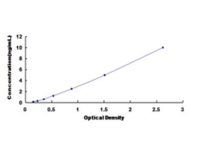 Polyamine Modulated Factor 1 Binding Protein 1 (PMFBP1) ELISA Kit