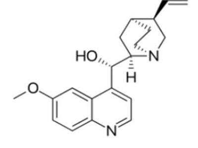 Quinidine Monoclonal Antibody