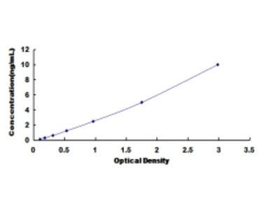 Platelet Derived Growth Factor Receptor Beta (PDGFRb) ELISA Kit