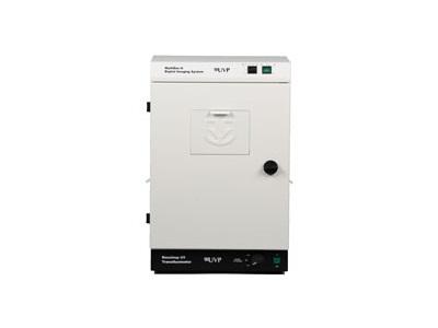 Digital Gel Documentation Systems Biocompare Com