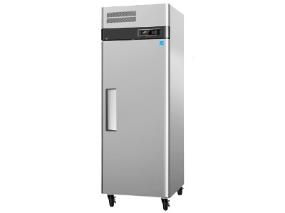 General Purpose Lab Freezer 24 CU.FT