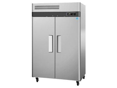 General Purpose Lab Freezer 47 CU.FT